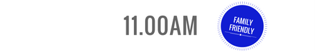 11.00 KIDS.png