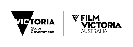 Film_Victoria_State_Gov_logo