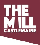 CDOC Castlemaine Documentary Film Festival The Mill Castlemaine