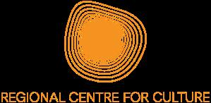 RCC_LogoInline_RGB_Orange_preview
